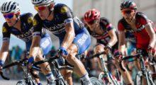 Sport, pubblico in tribuna anche ai Mondiali di ciclismo di Imola