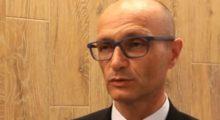 Lutto per la ceramica Panaria, è morto Giuseppe Mussini