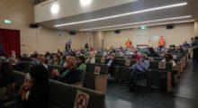 Medolla, Calciolari ringrazia professionisti e volontari per l'impegno nell'emergenza