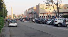 Bomporto, chiusura temporanea di via Verdi