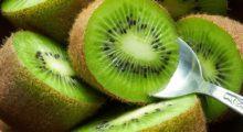 Agricoltura, firmato l'accordo Italia-Cina per l'esportazione di kiwi via nave
