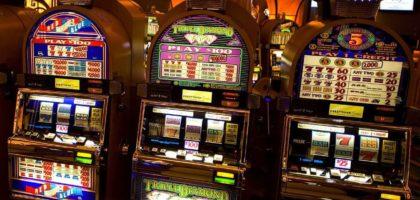 A Novi, Soliera e Carpi messi limiti orari alle slot machine