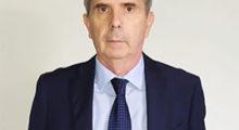 FIARC Confesercenti Modena, Mario Calanca nuovo Presidente