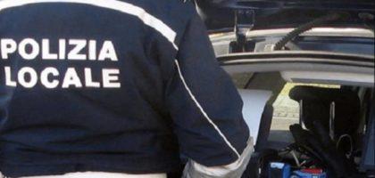 Due automobilisti denunciati per rifiuto di sottoporsi all'alcoltest