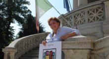 San Felice sul Panaro, presentata la Pro Loco