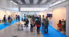ShoMED - Riflessioni post evento, due giorni di idee, contatti e opportunità