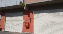 Sorbara di Bomporto, l'ufficio postale torna ad orario completo