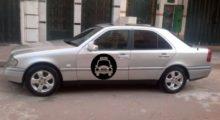 """""""Taxi Dakar"""", in auto tra le dune da Cavezzo all'Africa per aiutare i disabili"""