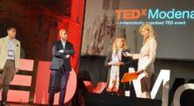 """Modena Smart Life, è """"Ambienti"""" il tema dell'edizione 2021"""