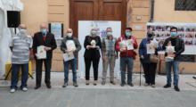 """Successo per l'edizione 2020 di """"Sóghi, Saba e Savór"""" 2020: a Nonantola tanti visitatori nel rispetto delle misure sanitarie"""
