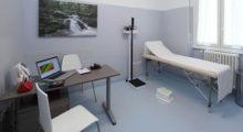 A Massa Finalese 900 pazienti restano senza un medico di base