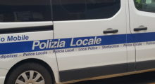 Rubavano rame dall'isola ecologica di Finale Emilia: presi in due