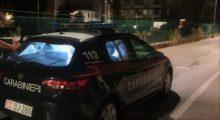 San Felice, arrestato dai carabinieri per scontare pena residua