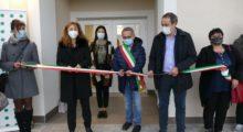 Novi, un nuovo Ospedale di Comunità per la provincia di Modena