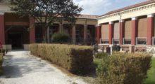 Commemorazione dei defunti, gli orari dei cimiteri di Mirandola e San Felice