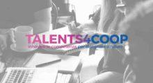 Imprese Emilia-Romagna, bando Talents4coop per innovazione aperta nelle cooperative