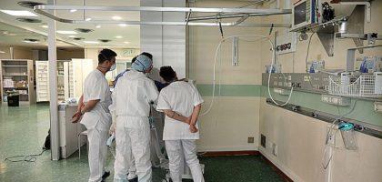 Aggiornamento Coronavirus 2/10. Nuovi contagi a Bomporto e Camposanto. In Emilia 163 e 0 decessi