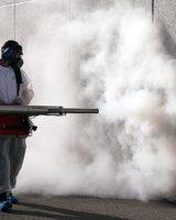Misure anti Covid, le aziende emiliane promosse in sicurezza sul lavoro