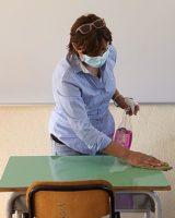 Coronavirus a scuola, in isolamento 3 classi a Soliera, 2 a Concordia, 1 a Nonantola e 1 a Novi