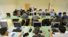 Scuole superiori, alla Provincia di Modena 10 milioni di euro per le manutenzioni
