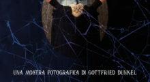 La mostra fotografica di Gottfried Dunkel dal 23 ottobre a Bologna