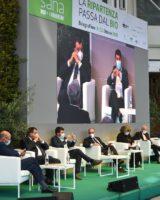 Agricoltura, l'Emilia-Romagna investe su bio e tradizione