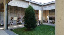 Ultimati i lavori nel cimiteri di Mirandola e frazioni