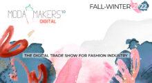 Moda Makers Digital, torna a novembre l'edizione digitale delle PMI della moda programmata