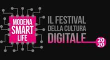 Per rivedere Modena Smart Life un nuovo canale YouTube