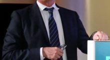BPER Banca e Salesforce, innovazione digitale per migliorare la relazione con il cliente