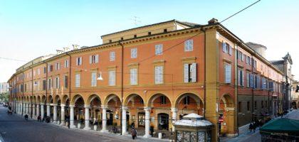 Piccole ragioni, Filosofia con i bambini dal 13 ottobre alla Fondazione San Carlo di Modena