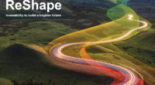 Bando Enel ReShape: a global call for the energy transition