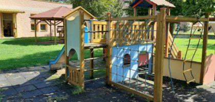 A Bastiglia riparte il pre e il post scuola per i bambini di materna ed elementari