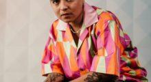 Spotify, arriva in Italia Radar, tra gli artisti emergenti il carpigiano Bautista
