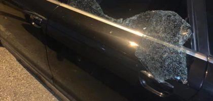 Vandalismo e furti nel polo industriale di Bomporto