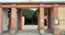 Cimiteri aperti per la Commemorazione dei morti a Bomporto, Solara e Sorbara