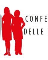 Si apre a Finale Emilia la Conferenza donne Pd Bassa Modenese