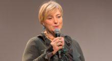 Coronavirus, positiva la vicesindaca di Medolla Graziella Zacchini