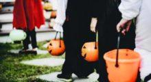 Halloween a Concordia, invito del Sindaco e della Giunta al senso di responsabilità individuale