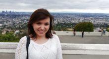 Una giovane ricercatrice Unimore, l'Ing. Marcella Cornia, è tra i vincitori del Premio Giovani Ricercatori 2020