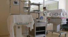 Un neonato e 7 operatori positivi al Coronavirus in Neonatologia al Policlinico di Modena