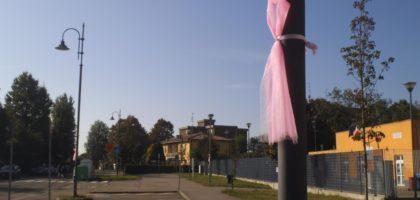 """Novi di Modena, """"Illuminiamo la prevenzione"""""""