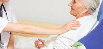 Quei 50 malati cronici allettati che a Massa Finalese rischiano di rischiare senza assistenza domiciliare