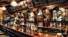 Bar, ristoranti e pub, già il prossimo fine settimana previsto un calo del 30%