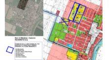 Novi di Modena, definiti gli ambiti del territorio comunale per il Bonus facciate 2020