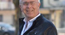 Il vice sindaco di San Possidonio Vasco Gherardi si è dimesso