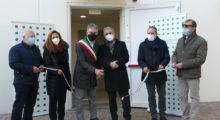 A Soliera un nuovo Ospedale di Comunità per la provincia