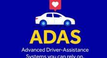 ACI Modena promuove gli ADAS per la sicurezza stradale