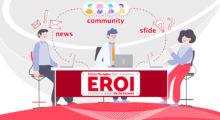 Open Innovation, una piattaforma gratuita per gli innovatori dell'Emilia-Romagna