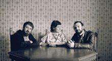 Fonoteca Nella Rete: puntata sul concerto dei Comaneci a Nonantola
